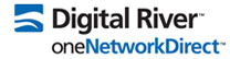 Digital River oneNetworkDirect