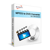 how to add audio to mp4 online for free
