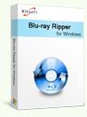 Blu Ray Ripper