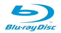 Blu-ray Converter, convert blu-ray to iPod