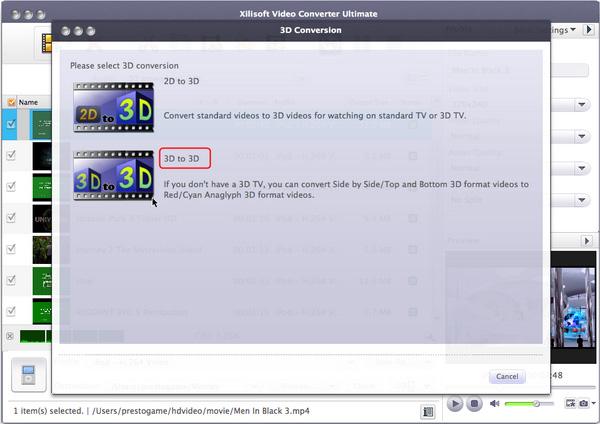 Xilisoft Video Converter Ultimate 7 Mac Free Download x-video-converter-ultimate7-for-mac-7