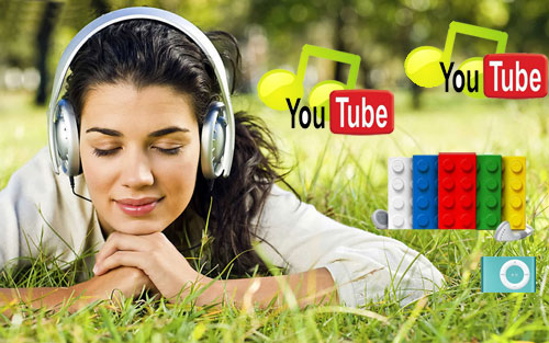 youtube to mp3 converter music clips