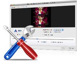 Convert ASF videos