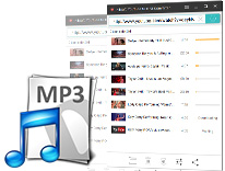 directly download youtube to MP3