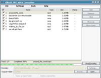 Descargar Skype En Nokia X3