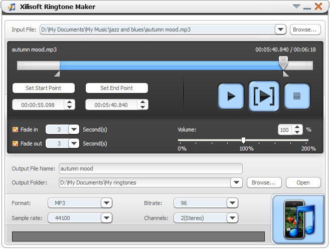 التعريب 1218 Xilisoft Ringtone Maker x-ringtone-maker.jpg